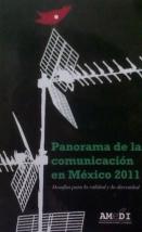 amedi-panorama-comunicacion